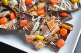 USE IT UP: HALLOWEEN CANDY