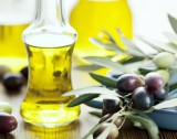 A REFRESHER COURSE ON OILS