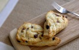 BIG-BATCH SCONE MIX